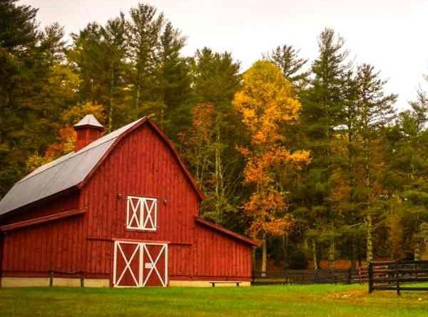 how to hire a farm sitter