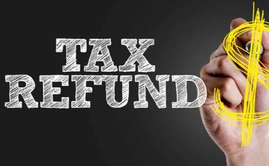 How Tax Refunds Work