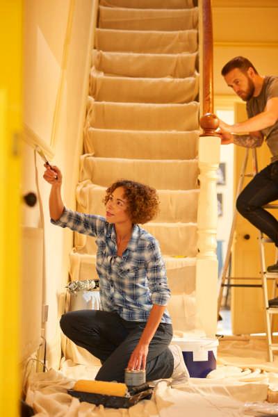 17 ways to save money around the house