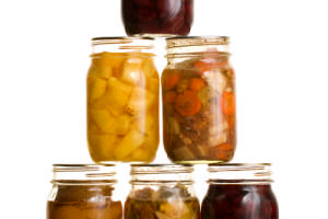 Frugal Canning: Does Home Canning Really Save Money?