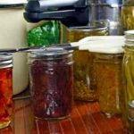 Frugal Canning: Does Canning Food Really Save You Money?