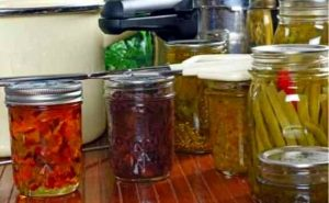 frugal canning: does canning really save you money