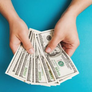 Top 10 Tips for a Successful no spend month