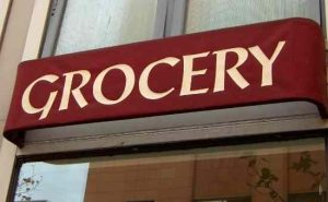 how to live comfortably without the grocery store