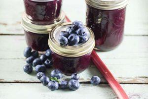 best jam recipes