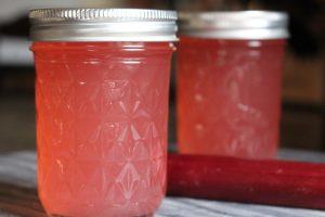 summer jam recipes