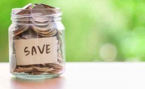 47 clever ways to save money on everything