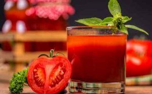 23 different ways to can tomatoes